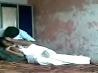 Desi schoolgirl priyanka scandal low