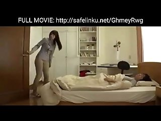 Fucking japanese stepmom full movie http zipansion com 3ldha