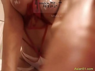 Korean Bj �?�Kim Ha Neul�??�?��??荷�?�??SVIP-19 (new)
