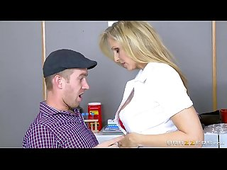 Brazzers - da Julia Ann - Doctor Adventures