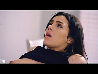 Honey im home valentina nappi