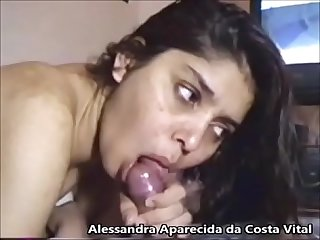 Indian wife homemade video 022 wmv