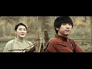 Madam 2015 720p hdr Korean kim jeong ah