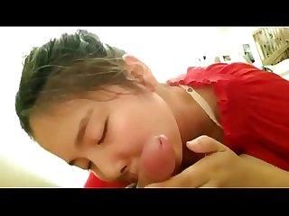 Tukang pijit indo maenya Enak versi panjang http tinyurl com y2l2udch