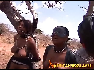 Africansexslaves 1 9 217 stutendressur in der savanne 4 2