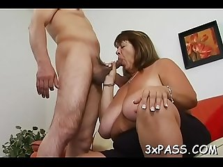 Big beautiful woman porn clips