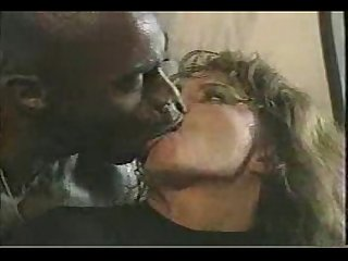 Vintage interracial sean michaels and ashlyn gere