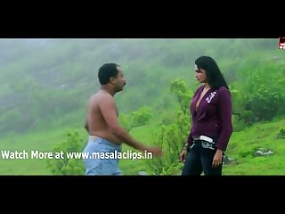 Hot kerala girl hot show infront of boyfriend
