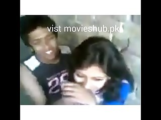 paki girl with boy friend sex full video vist movieshub.pk