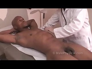 Male injection
