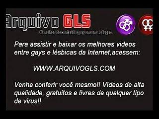 Lesbicas transando muita Putaria www arquivogls com