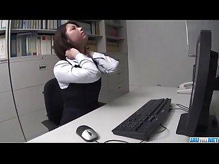 사무실 동영상
