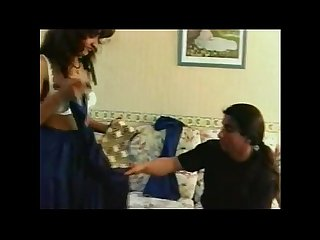 Roop tera mastana naked Hindi song