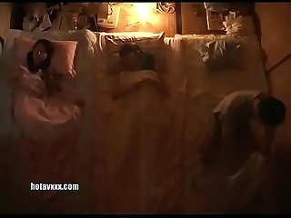 NHDTA-162 full and more on rapejav.blogspot.com