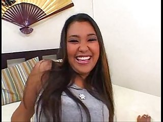 Asian Teen free hardcore Teen porn Video view more asianteenpussy period xyz