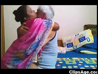 Kamvali bai