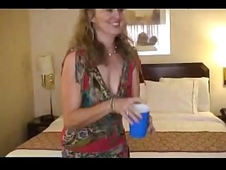 Mature hot babe fucks black guy in hotel babes469 period com