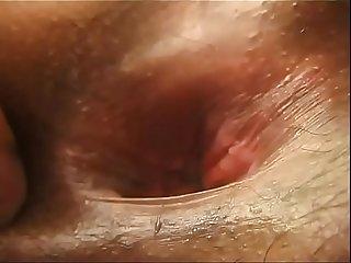 dariolussuria fmd 0237 04