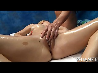 Multi orgasmic massage