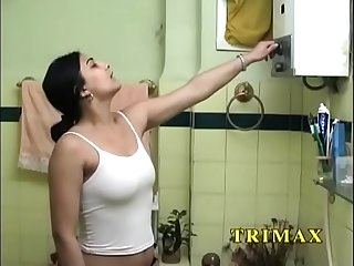 Indian big tits videos