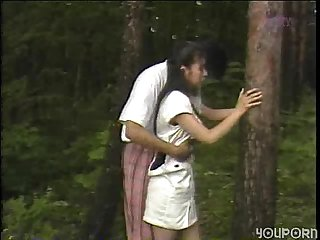 Www dearsx com outdoor asians fucking