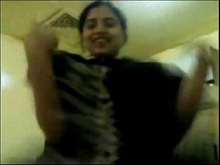 Sheena fk bd