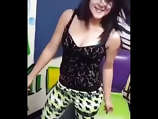 Hot indian girl dance onlinexn com