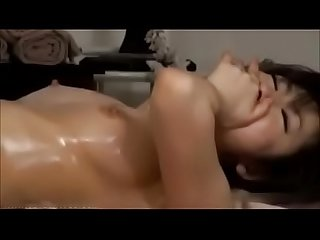 Sexual massage parlour hairy cute japanese hidden cam bestwomenonly com 4435 Part2 watch here