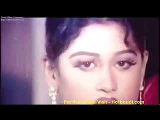 Bangla uncensored clip indian porn