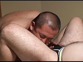 Gayasianporn biz bronco real toys big brother