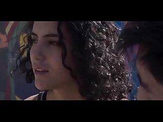 Reinos lpar 2017 rpar full Movie drama