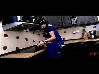 Bharo maang meri bharo Xxx Trailer