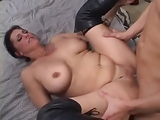 The mothers i d like to fuck vol 1