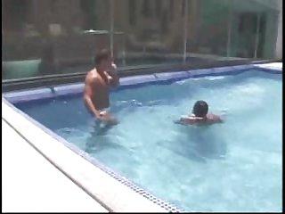Brasil aventuras sexuais no rio 1