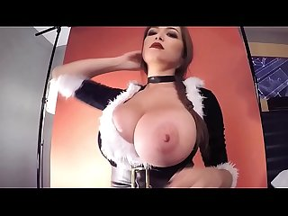 The best ever big tits compilation must see watch more on Sexchat tf