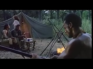 Hot vintage thriller movie scene full movie at www moviesme tk