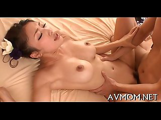 tight pussy mother i D like to fuck can t live without vibrators