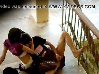 Thai yed clip200