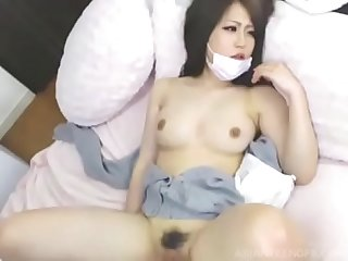 Compilation of homemade porn with hot asian chicks