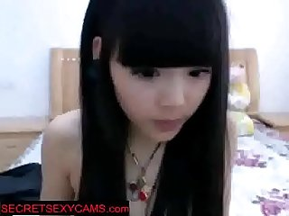 peep live chat pussy toying in China hen fair on secretsexycams com
