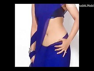 Akeli pyasi jawan Bhabhi Xxx Desi Bhabhi