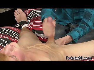 Free big gay handjob cumshot movies a ball aching hand job