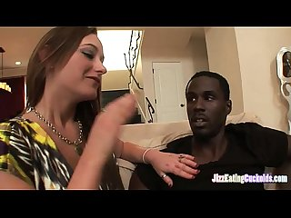 Wife cheating with black dude