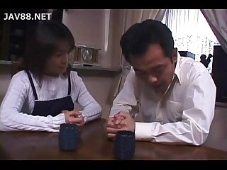 Asian porn jav88 period net