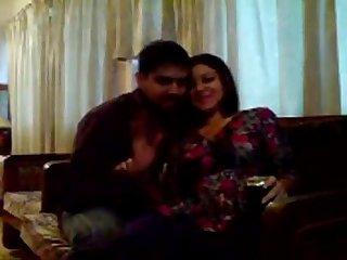 Bhaiya Bhabhi Sex