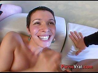 Mature anal elle crie je jouie french amateur