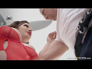 Dana dearmond in bossy bitch lpar full on zzerz period com rpar