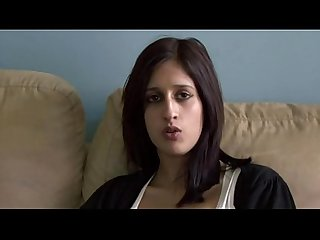 Pakistani british teen zarina masood s super hot porn movie