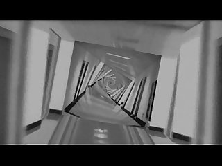 The church of cock the hallway hypnotic suggestion por
