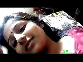 Desi Girl Hot sex more Hot video at https goo gl skdvbp